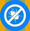 madusari-pest-management