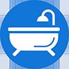 madusari-washroom2