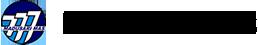 logo-madusarimas